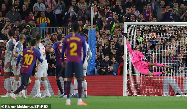 12974852-6984855-Liverpool_keeper_Allison_was_left_helpless_as_Messi_scored_his_6-a-5_1556806449028.jpg